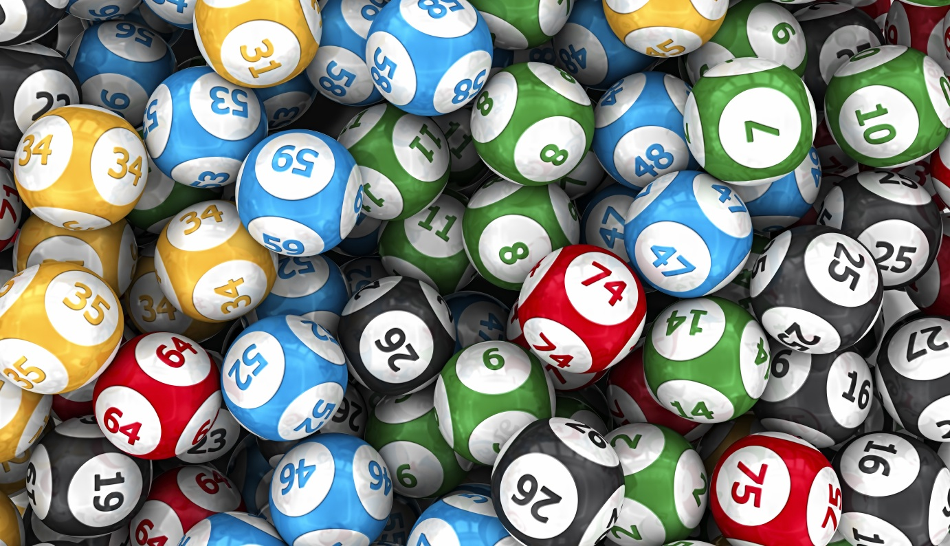 Open-Text Analysis helps Finnish Lottery Company